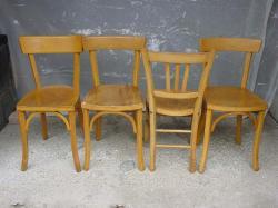 3-1-chaises-1.jpg