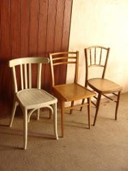 3 chaises 2