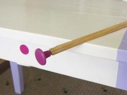 Antenne violette 3*.jpg