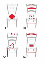 4-chaises-1-1.jpg