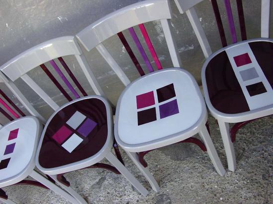 4-chaises-4.jpg