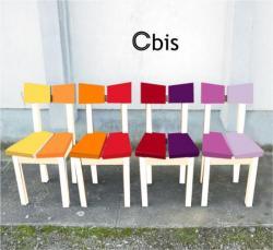 4-chaises-coul-3bis.jpg