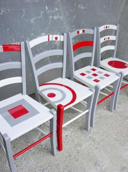 4-chaises-mela-4.jpg