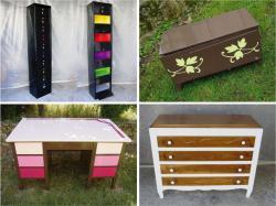 4-meubles.jpg