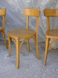5 chaises 2