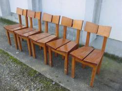 5-chaises-6.jpg