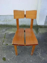 5-chaises-7.jpg