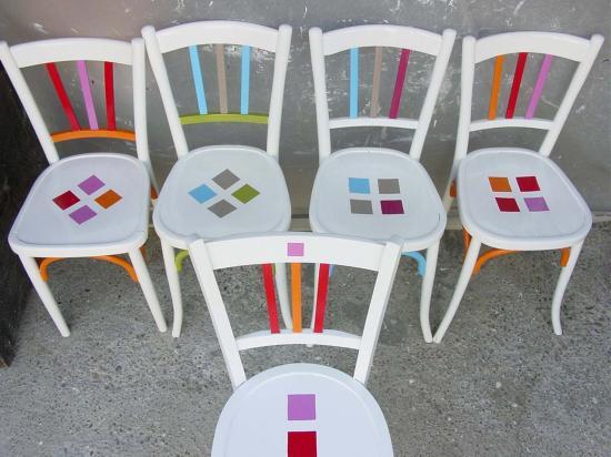 5-chaises-8-1.jpg