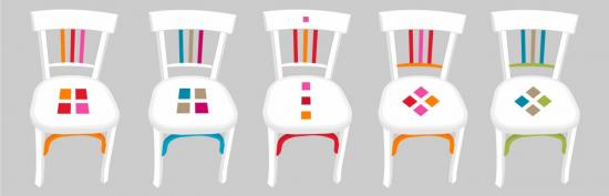 5-chaises-ok.jpg