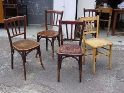 5-chaises.jpg