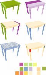 Recherches-coul-table-bleue.jpg