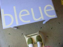 Typo blanche 3*.jpg