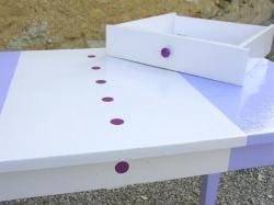 Table lavande11*.jpg