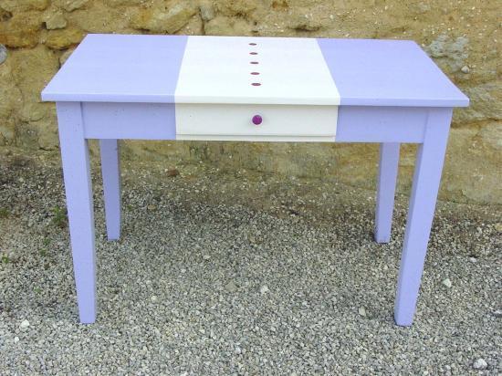 Table lavande 1*.jpg