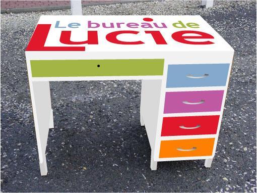 Bureau-Ducos-4modif2ok.jpg