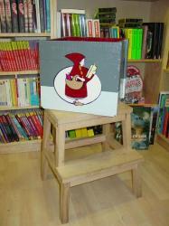 Caisse-librairie-4.jpg