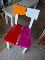 Chaise-Ducos.jpg