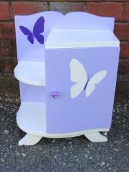 Chevet-Papillon-1.jpg