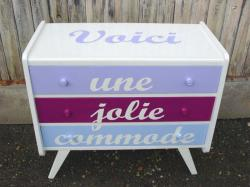 Jolie-commode-1.jpg