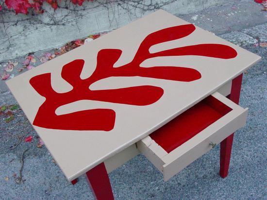 Matisse-finie-2.jpg