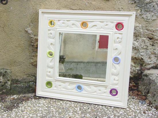 Miroir-fini-3.jpg