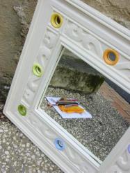 Miroir-fini-7.jpg