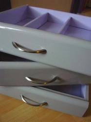 Poignees-tiroirs-2.jpg