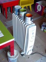 Pots-radiateur-2.jpg