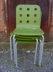 Quatre-chaises-6.jpg