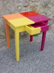 Table-4x4-6.jpg