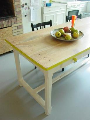 Table-Krole-finie-7.jpg