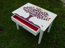 Table-arbre-finie-7.jpg