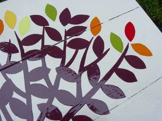 Table-arbre-finie-9.jpg