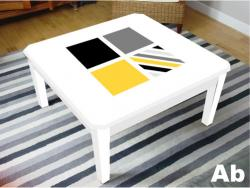 Table-basse-Creon-ok.jpg