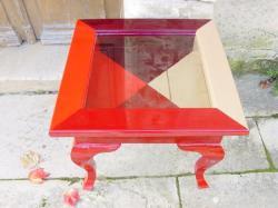Table-vitree-finie-1.jpg