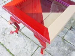 Table-vitree-finie-4.jpg