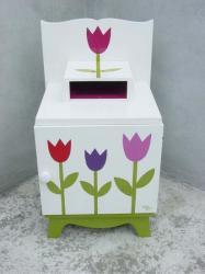 Tulipes-fini-1.jpg