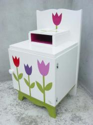 Tulipes-fini-9.jpg
