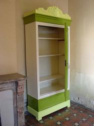 armoire-finie-10.jpg