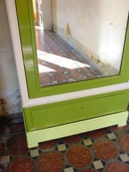 armoire-finie-7.jpg