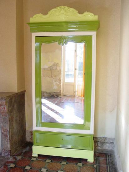 armoire-finie-8.jpg