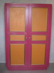 armoire-pabo.jpg
