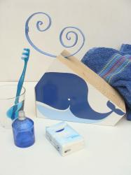 Baleine bleue 19