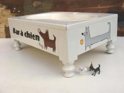 Bar a chien 4