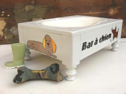 Bar a chien 7
