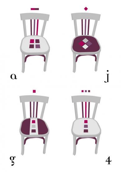 baumann-final-1.jpg