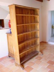 biblio-in-situ-1.jpg
