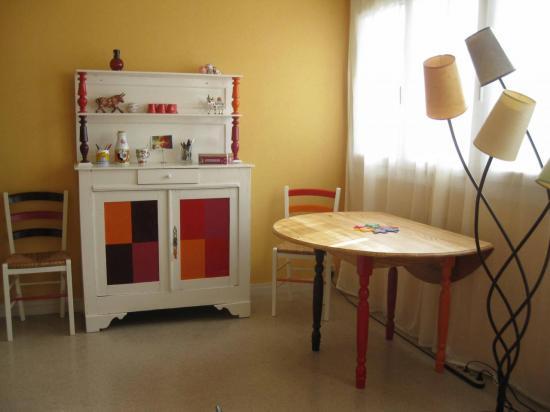 buffet-paboletta-2.jpg
