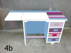 bureau-modif-final.jpg
