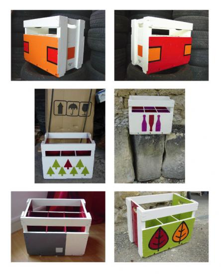 casiers-magnum.jpg